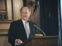 2011 Global Citizen Award: Charles Plosser, President, Federal Reserve Bank of Philadelphia