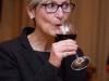 GIC Board Member Kathleen Stephansen