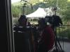 Bloomberg Interview 2