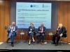 Panel-Global-Monetary-Policies