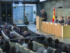 2017 Central Banking Series: Madrid