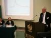 Nils Bernstein Presenting