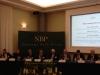 Central Banker Session