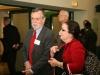 GIC Participants Ann Dunbar and J. Paul Horne