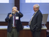 GIC Conference (6 of 20)
