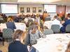CCC_Symposium2019-56