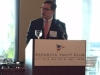 Jeffrey Lacker of the Richmond Fed Speaks on the Economic Outlook
