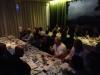 Speakers' Dinner