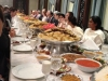 gic-participates-in-dinner-with-other-hct-guests-2