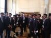 rajeev-dhawan-and-group