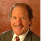 Bill Dunkelberg, Ph.D.