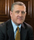 James Bullard, Ph.D.