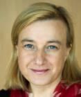 Cecilia-Hermansson