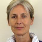 Kathleen-Stephansen