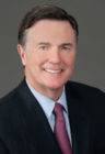 Dennis P. Lockhart