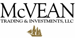 McVean Trading and Investments LLC