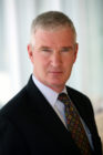 Paul F. O'Brien, Ph.D.