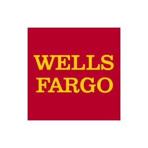 Wells Fargo Sponsor