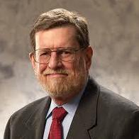 William Poole, Ph.D.