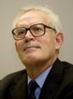 Charles Goodhart, CBE, FBA
