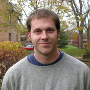 Olivier Coibion, Ph.D.