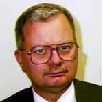 Albert Brinkman