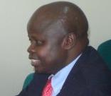Boakai Sirleaf