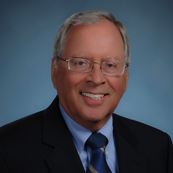 Bob Eisenbeis, Ph.D.