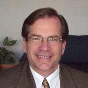 David F. J. Marshall