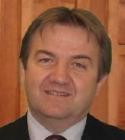 Ferenc-Karvalits