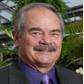 Greg Weisenstein, Ph.D.
