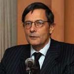 Philippe d'Arvisenet, Ph.D.