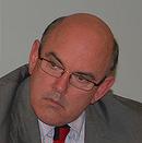 Steve Cashin