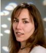 Erin Arvedlund