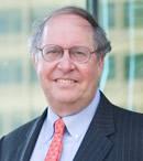 Bill Miller, CFA