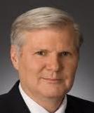 Jim McTague