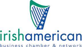 Irish American Business Chamber & Network