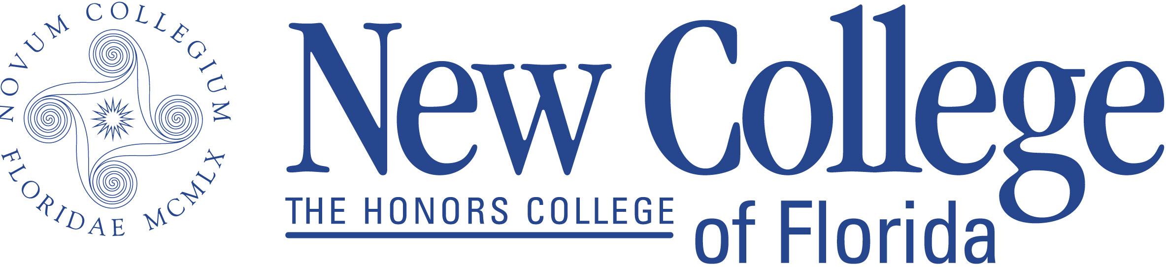 New College of Florida (U.S.)