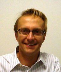 Peter-Kerstens