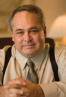 David E. Altig, Ph.D.