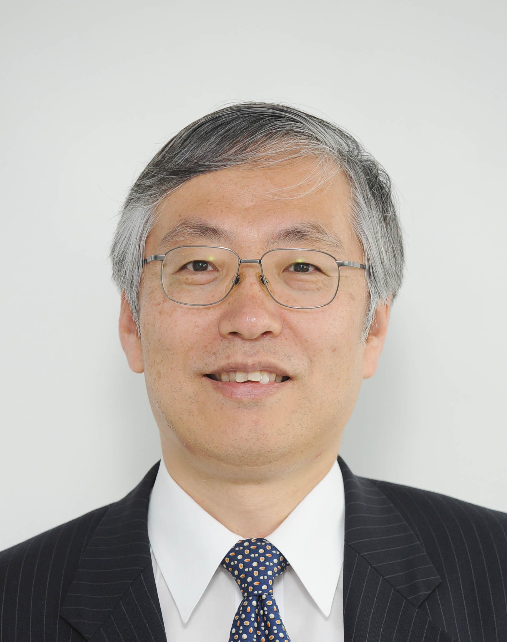 Yoichi Takita