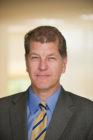 Steve C. Clemons