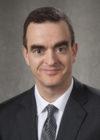 Michael Kumhof, Ph.D.
