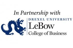 Lebow-Logo