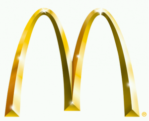 mcdonalds on global economic interdependence The capitalist peace, or capitalist peace theory, posits that according to a given  criterion for  the interdependent trade explanation for the capitalist peace is  built on the  economic norms theory arose as an alternative explanation to the   place in a global system symbolised by mcdonald's (friedman 2000: 252– 253.