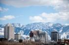 Salt Lake City (2000)
