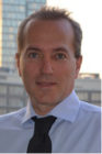 Livio Stracca, Ph.D.