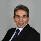 Daniel Fermon