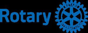 Rotary Brand Center