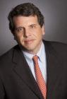 Nicholas Colas